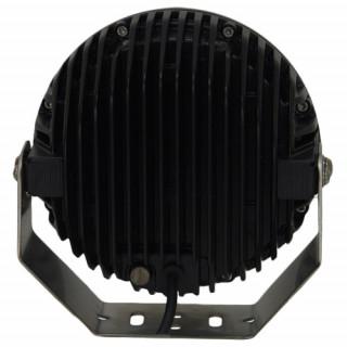 Светодиодная фара (прожектор) комбинированного света для внедорожника Aurora (ALO-R-7-P7E7BH)