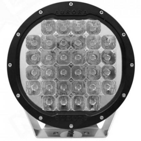 Светодиодная фара (прожектор) ближнего света для внедорожника Aurora (ALO-R-7-E7BH)