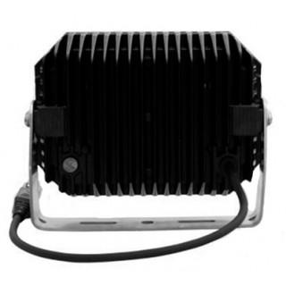 Светодиодная фара (прожектор)  дальнего света для внедорожника Aurora (ALO-L-6-P7K)