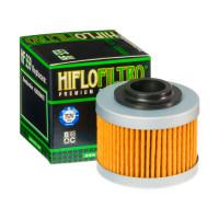 Фильтр масляный HifloFiltro HF 559 для Bombardier, BRP Can Am