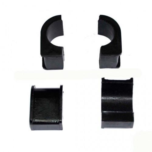 Комплект втулок заднего стабилизатора Polaris Sportsman 550/850/1000