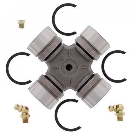 Крестовина карданного вала для квадроциклов Kawasaki (19-1019)