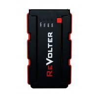 Пуско зарядное устройство REVOLTER Spark