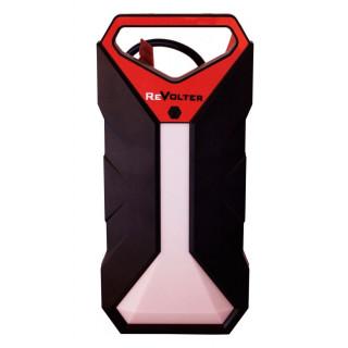 Пуско зарядное устройство REVOLTER Magnum