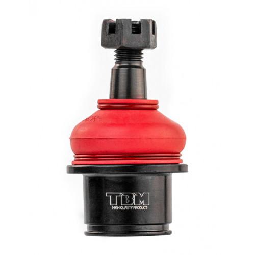 Шаровая опора верхняя/нижняя Stels Dinli ATV-600/700/800 Dinli /800HGT Honda TRX420