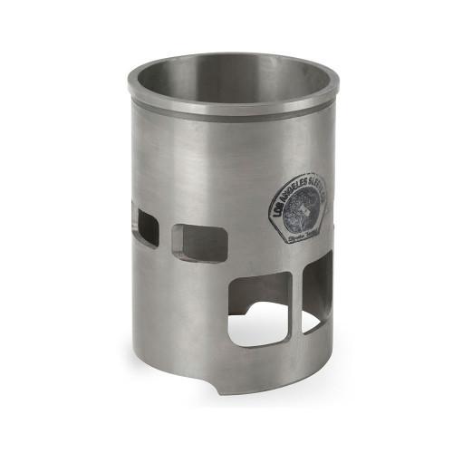 Гильза цилиндра LA Sleeve для Polaris 500 LC 94-15