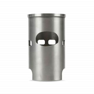 Гильза цилиндра LA Sleeve для Arctic Cat 570 FAN 04-20