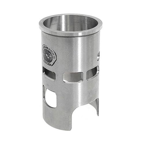Гильза цилиндра LA Sleeve для Polaris 600 LC 12-19
