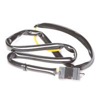 Выключатель стоп-сигнала Sledex для BRP Ski-Doo