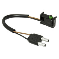 Выключатель стоп-сигнала Sledex для Polaris