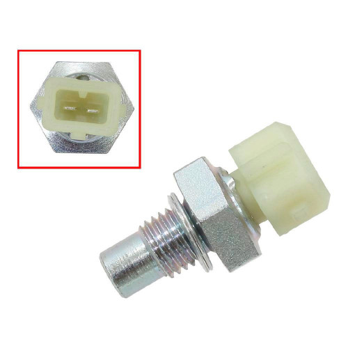 Датчик стоп-сигнала Sledex для Arctic Cat 600/700/800/1100/Yamaha
