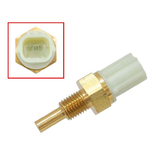 Датчик стоп-сигнала Sledex для Arctic Cat 600/700/800/1101/Yamaha