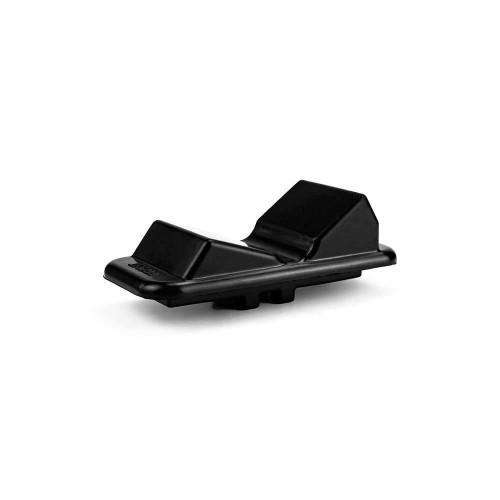 Демпфер лыжи Sledex для Polaris 550/600/700/800