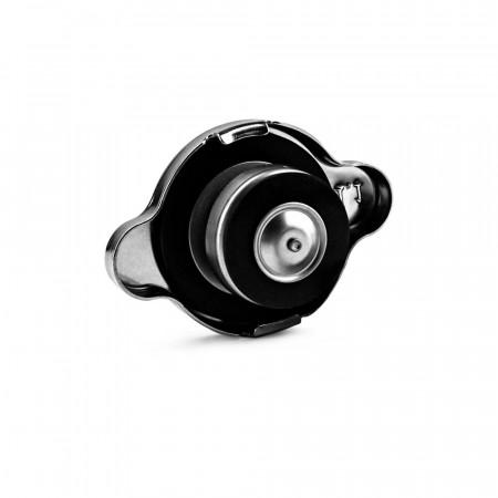 Крышка радиатора Sledex для Yamaha/Arctic Cat/BRP Ski-Doo