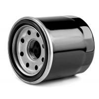 Фильтр масляный Sledex для Polaris