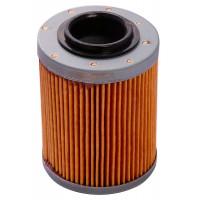 Фильтр масляный Sledex для BRP Ski-Doo 600ACE/900ACE/1200 4-TEC