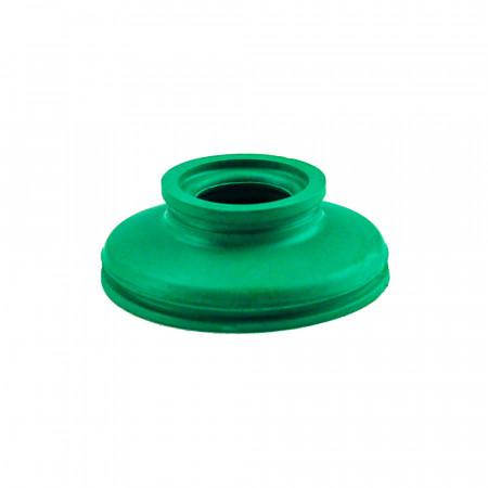 Мембрана выхлопного клапана Sledex для BRP Ski-Doo