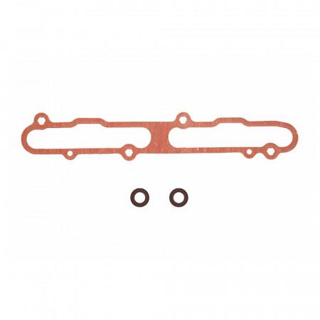 Комплект прокладок выхлопного клапана Sledex для BRP Ski-Doo