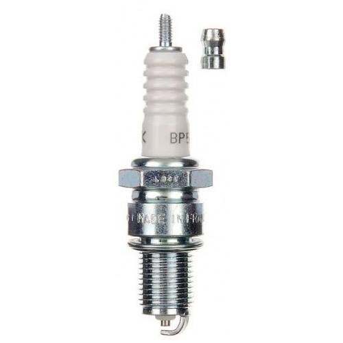 Свеча зажигания NGK BP5ES 6511