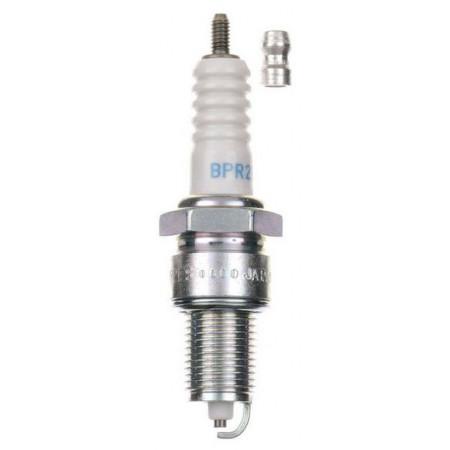 Свеча зажигания NGK BPR2ES 2264
