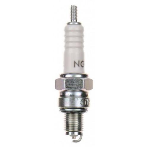 Свеча зажигания NGK C7HSA 4629