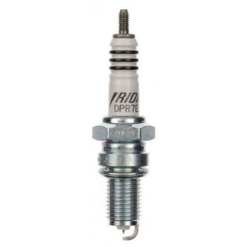 Свеча зажигания иридиевая NGK DPR7EIX-9 7803