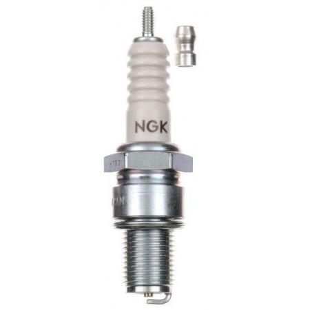 Свеча зажигания NGK B10ES 7928