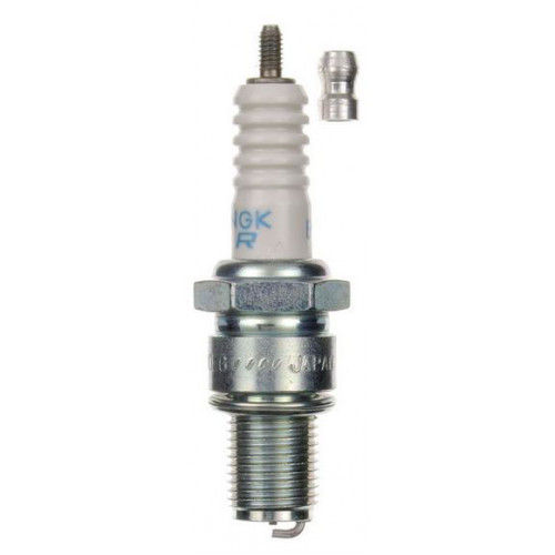 Свеча зажигания NGK BR10EG 3993