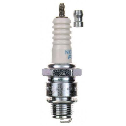 Свеча зажигания NGK BR8HS 4322